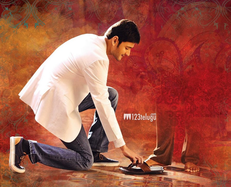 Brahmotsavam movie stills   mahesh, kajal
